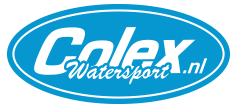 Colex Watersport